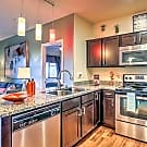 The Edge at Traverse Point - Henderson, NV 89074