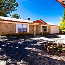 264 Kings Way - Sierra Vista, AZ 85635