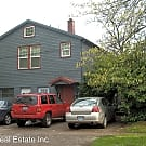320 East 15th Avenue - Eugene, OR 97401