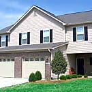 Howe Place - Noblesville, Indiana 46060