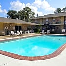 Sugar Mill Apartments - MS - Gulfport, MS 39507