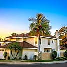 BEAUTIFUL AND IMMACULATE WOODBRIDGE NORTH LAKE HO - Irvine, CA 92604