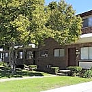MacArthur Manor Apartments - Warren, MI 48093