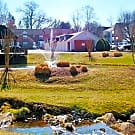 Silver Creek Apartments - Johnson City, Tennessee 37601