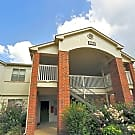 Moberly Place - Bentonville, AR 72712