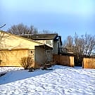 4br 2ba Monticello Twin Home - Monticello, MN 55362