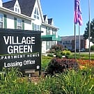 Village Green - Chesterfield, Missouri 63017