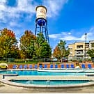 Water Tower Flats - Arvada, CO 80002