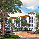 Atlantico at Alton - Palm Beach Gardens, FL 33418