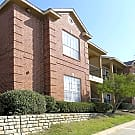 Cliffs Of Eldorado - McKinney, Texas 75069