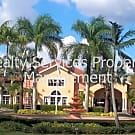 LUXURY GATED COMMUNITY OFFERING FULL AMENITIES - Fort Myers, FL 33919