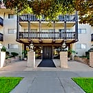 Seville Townhouse - Torrance, CA 90503