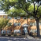 Manor Village Apartments - Washington, DC 20020