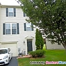 Spacious 3 Bed 3 Bath End Unit Townhouse in... - Hanover, MD 21076