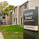 Parkview Terrace - Lakewood, CO 80228