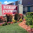 Normandy Apartments - Tulsa, OK 74135