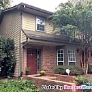 Tastefully Renovated TH with Convenient Location - Atlanta, GA 30324