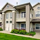 Shoreline Landing Apartments - Muskegon, MI 49441