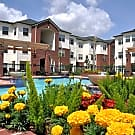 Augusta Meadows - Tomball, TX 77375