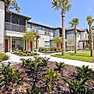 Brookview at Citrus Park - Tampa, FL 33625