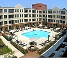 Brewers Yard Apartments - Columbus, Ohio 43206