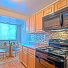 Woodside Apartments - Glen Burnie, MD 21061