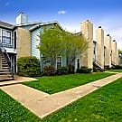Landmark at Lake Village North Apartment Homes - Garland, TX 75043