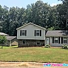 Cozy 3/2 Lawrenceville home, no carpet! - Lawrenceville, GA 30044