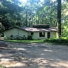 Beautiful 3 bedroom home in Alachua - Alachua, FL 32615