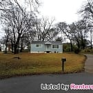 Cute Inglewood / EAST NASHVILLE Home on Cul-de-sac - Nashville, TN 37216