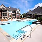 795SqFt 1/1 In Round Rock - Round Rock, TX 78665