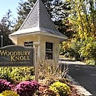 Woodbury Knoll Apartments - Woodbury, CT 06798