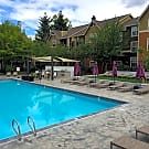 Centro Apartments - Hillsboro, OR 97124