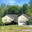 Wonderful Ranch Home on a Full Unfinished... - Conyers, GA 30013