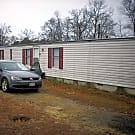 1+ acre land , quiet country living - Sanford, NC 27332