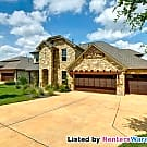 Beautiful Spacious Lakeway Highlands Home! - Austin, TX 78738