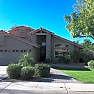 Beautifully updated home - Tempe, AZ 85283