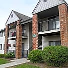 Westfield Club Apartments - Lansing, Michigan 48917