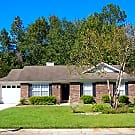 Rent this Cozy Brick Bungalow!!! - Richmond Hill, GA 31324
