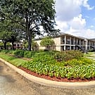 Plantation Oaks - College Station, TX 77840