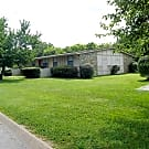 Rivergate Acres - Goodlettsville, TN 37072