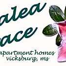 Azalea Trace Apartments - Vicksburg, MS 39180