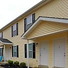 Upper And Lower Stone Apartments - Bowling Green, KY 42101