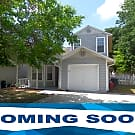 Your Dream Home Coming Soon!!! - 6787 Brittany ... - Orlando, FL 32810