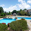 Country Club Place - Saint Charles, Missouri 63303