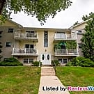 Garden Level 3BR 2BA Condo with lots of features - Cockeysville, MD 21030