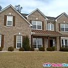 Stunning 5 bd/4 ba Home in Conyers! - Conyers, GA 30013