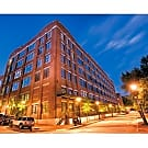 Lucky Strike Lofts - Richmond, VA 23223