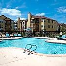 Portofino Apartments - Wichita, KS 67206
