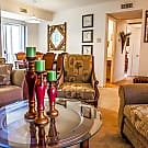 Park Place Apartments - Clearwater, FL 33759